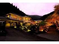 船山温泉◆じゃらんnet