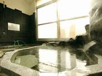修善寺の名湯をかけ流しで堪能