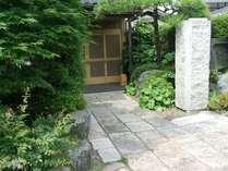 ★ゴールデンウィーク限定!★「カップルプラン」★純和風のお部屋で素泊まりリゾート!
