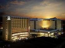 ロワジール ホテル 那覇◆じゃらんnet