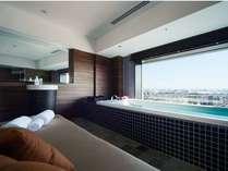 浦安ブライトンホテルの写真