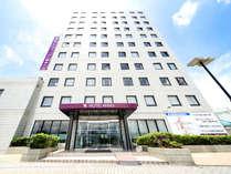 ホテル ウィング インターナショナル 熊本八代◆じゃらんnet