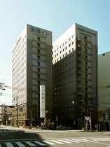 東横イン 高崎駅西口1◆じゃらんnet