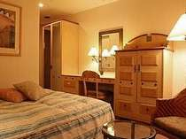 ホテル330グランデ札幌