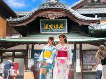"""""""日本最古""""といわれている【道後温泉本館】―歴史と新しさを共に感じられる『愛媛の名所』―"""