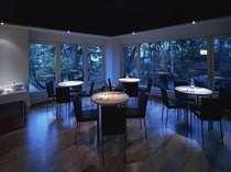 深川・滝川の格安ホテル hotel miura kaen