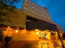 hotel miura kaen(ホテルミウラカエン)