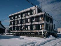 Neighbors Inn Kanazawa (ネイバーズイン カナザワ)