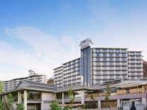 つなぎ温泉 ホテル紫苑 (岩手県)