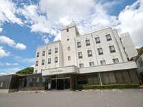 シティホテル イン 国分◆じゃらんnet