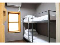P2  bed room