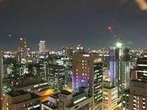 【25~26階確約】◆高層階プレミアフロア◆