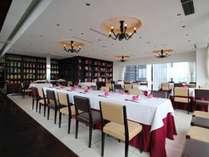 ◇30Fレストラン「チャオサイゴン」◇