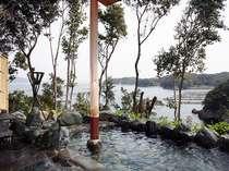 鳥羽南の格安ホテル 現役漁師の温泉宿 海喜園よしかわ