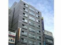 アパヴィラホテル 金沢片町◆じゃらんnet