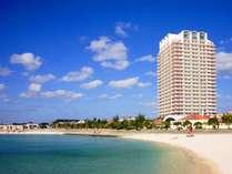 ザ・ビーチ タワー 沖縄◆じゃらんnet