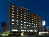 Tマーク シティ ホテル 札幌◆じゃらんnet
