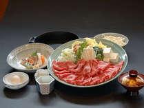 【ご宿泊 ご夕食】 セミダブル2名様 ~人力車コース~ ひょうたん★徒歩5分 朝食・P無料!