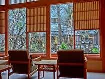 【女性の旅行は日本を元気にします!】 のんびり!きままに!特典付き!とっておきのおもいでのじかん♪