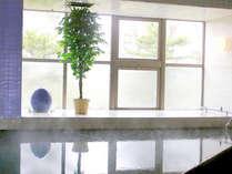 *腰痛や神経痛、リウマチ等にも効果がある「摩周温泉」を存分にお楽しみください!