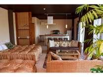 Suite Terrace 石垣島