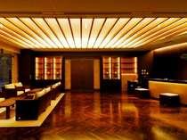 福岡市(天神周辺・百道浜)の格安ホテル ホテル天神プレイス