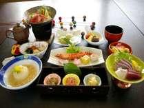 県境の島の天然温泉・・・☆松浦福島の美味い物満載! 海Sachi☆山Sachi