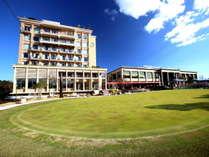 ホテル多度温泉