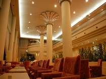 岡山・玉野の格安ホテル アークホテル岡山