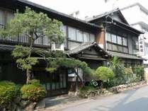 山根旅館 (広島県)