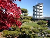 ホテルユニオンヴェール(ユニオンエースゴルフクラブ)