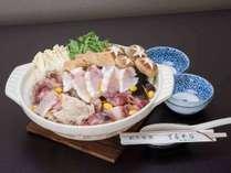 【あんこう鍋】期間限定◆茨城◆冬の味覚!こだわりの高級あんこう鍋を堪能