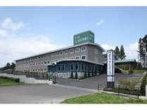 ホテルルートイン気仙沼 JR気仙沼線BRT 松岩駅より車で5分!