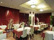 松阪の格安ホテル フレックスホテル