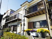 民宿源兵屋は須崎でも古い民宿です。小さな民宿ならではの温かいおもてなしをいたします。