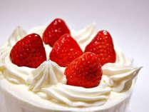 【ホールケーキプレゼント】秘湯de記念日プラン♪特別な日は源泉かけ流し温泉と米沢牛ももステーキで♪
