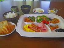【チェックイン22時までOK】朝ごはんを食べて、スッキリお目覚め!ビジネスや観光に最適<朝食付>