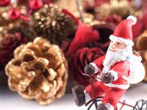 【12/23(祝)】一夜限りのクリスマスバイキング★コンサート&豪華景品のビンゴゲーム無料ご招待★