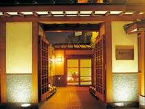 Big Week 京都◆じゃらんnet