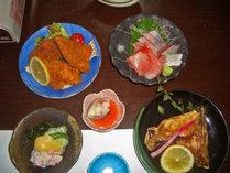 ◆ビジネスマン応援◆出張に最適!気軽にリーズナブルに2食付プラン6,300円~