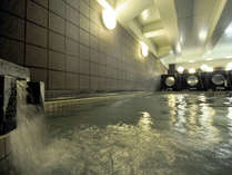 【素泊まり】11階最上階に大浴場・サウナ・露天風呂完備■JR京都駅中央口より徒歩約6分アクセス最適■