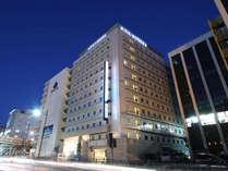 アパホテル 京都駅 堀川通◆じゃらんnet