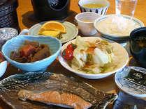 調理長のこだわり三カ条。【その3 二度楽しめるお料理】※料理は季節により変更となります。