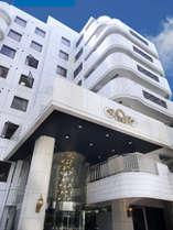 ホテルグリーンパシフィック (宮城県)
