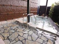 ◆雅◆【キングベッド・和洋室】専用露天風呂