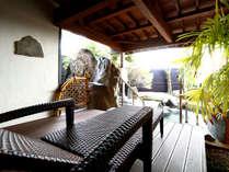 ◆蝶尾◆露天風呂付スィート80平米【セミダブルツイン・和洋室】