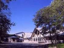 ホテルレークウッド屈斜路湖