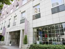 ホテル ヴィラフォンテーヌ 東京茅場町◆じゃらんnet