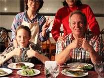 リフト券は当日選べる!【ビューティフル】2食付きプラン♪自家焙煎の珈琲でお出迎え!