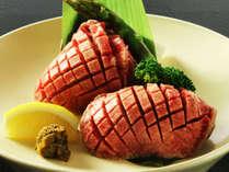 和食処【天正】牛タン焼きイメージ